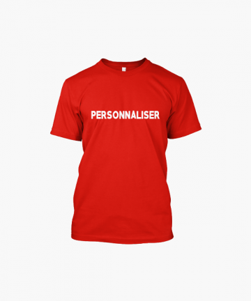 customizable tee shirts, Tshirt design, Bulk order custom tshirt, Corporate t shirt, custom tee shirt design, Design for tshirts, personalized t shirt