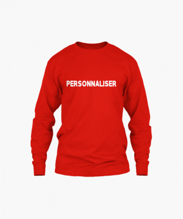 chandail personnalisé, t-shirt personnalisé, t-shirt corporatif, Impression tshirt montreal, Hoodie personnalisé, Coton ouaté personnalisé, masque personnalisé, tasses personnalisées, imprimante tshirt, imprimante hoodie, imprimante coton ouaté, t-shirt du groupe, t-shirt promotionnel, t-shirt personnalisé Canada, custom shirt, custom t-shirt, corporate t-shirt, T-shirt printing montreal, Custom Hoodie, custom sweatshirt, custom mask, custom mugs, t-shirt printer, hoodie printer, sweatshirt printer, band t-shirt, promotional t-shirt, custom t-shirt Canadacustomizable tee shirts, Tshirt design, Bulk order custom tshirt, Corporate t shirt, custom tee shirt design, Design for tshirts, personalized t shirt,