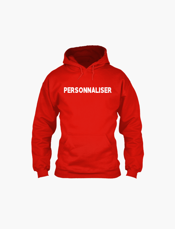 chandail personnalisé, t-shirt personnalisé, t-shirt corporatif, Impression tshirt montreal, Hoodie personnalisé, Coton ouaté personnalisé, masque personnalisé, tasses personnalisées, imprimante tshirt, imprimante hoodie, imprimante coton ouaté, t-shirt du groupe, t-shirt promotionnel, t-shirt personnalisé Canada, custom shirt, custom t-shirt, corporate t-shirt, T-shirt printing montreal, Custom Hoodie, custom sweatshirt, custom mask, custom mugs, t-shirt printer, hoodie printer, sweatshirt printer, band t-shirt, promotional t-shirt, custom t-shirt Canada, customizable tee shirts, Tshirt design, Bulk order custom tshirt, Corporate t shirt, custom tee shirt design, Design for tshirts, personalized t shirt