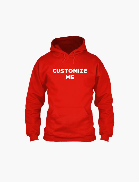 custom_hoodie_front_red