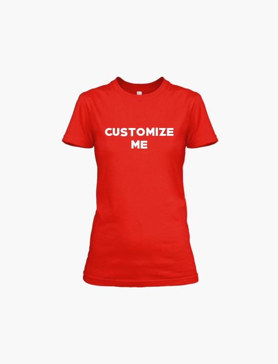 custom_ladies_tshirt_front_red