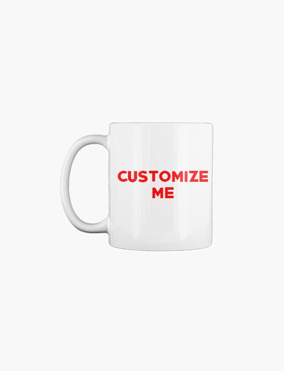 custom_mug