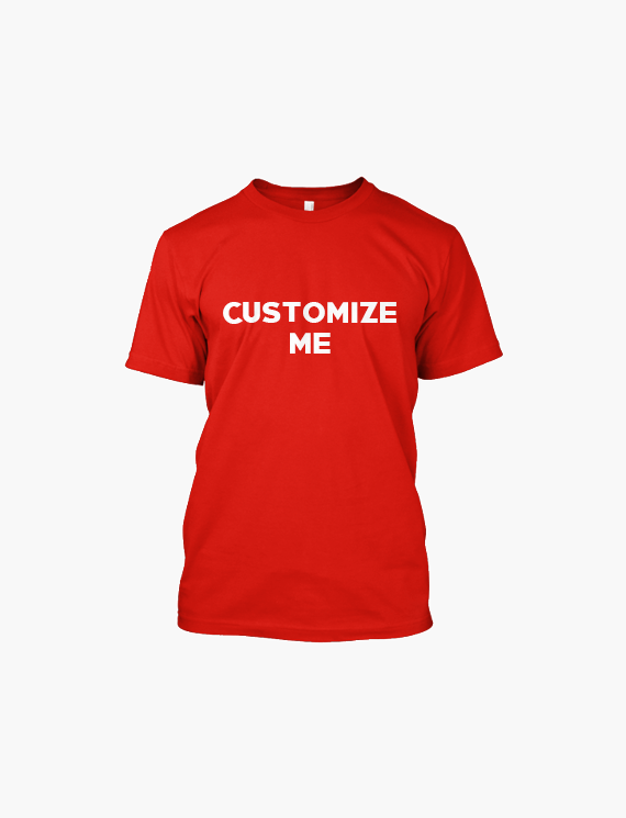 custom_tshirt_front_red