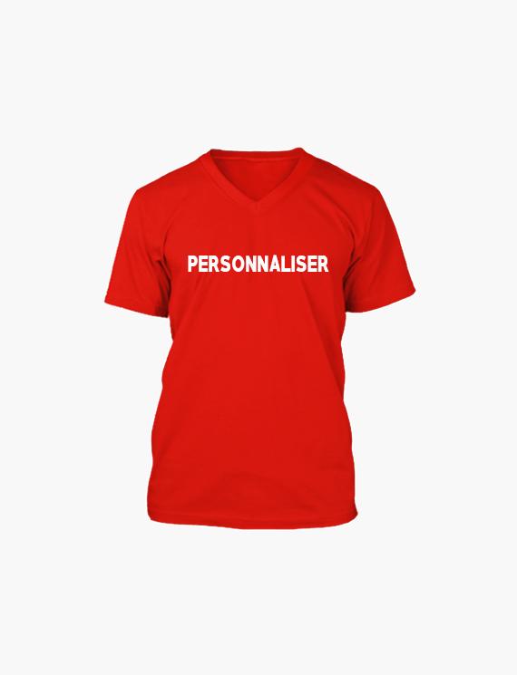 vneck__devant__personnaliser